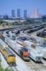 Доставка грузов из Гуанчжоу, Тяньзинь, Шанхая Китая до Душанбе