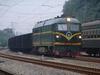 Доставка  грузов из Китая до Худжанда Таджикистана по авто, жд и авиа
