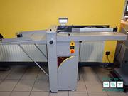 Перфорационно-биговальная машина Morgana Autocreaser 50,  б/у,  8500 EUR