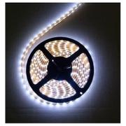 Светодиодные ленты,  светодиодные лампы,  LED драйверы