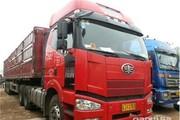 Автоперевозки грузов из Shandong Китая в Душанбе