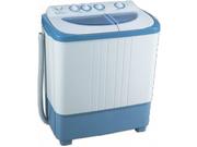 Ремонт стиральных машин устои стиралка tel 907770950