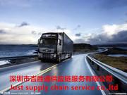 Китай-Душанбе, грузоперевозки, контейнеры и негабариты