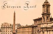 Архивный поиск,  получение европейского гражданства по корням