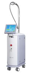 лазерное оборудование GSD