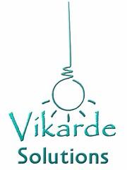 Международные грузоперевозки от VIKARDE