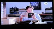Ремонт ТВ и мониторов